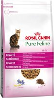 ROYAL CANIN Pure Feline Beauty n.01 1,5kg