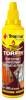 TROPICAL Torfin Complex 30ml