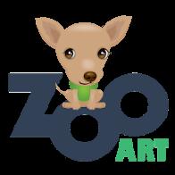 Logo ZooArt