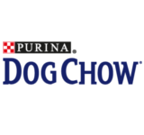 Purina dog chow
