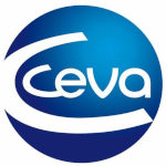 Ceva Animal Health Polska Sp. z o.o.