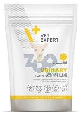 4T Veterinary Diet Cat Urinary 100g saszetka