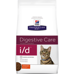 HILL'S PD Prescription Diet Feline i/d 400g