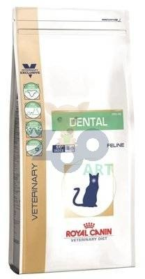 ROYAL CANIN Dental S/O DSO 29 1,5kg