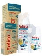 ScanVet Felisa 100ml