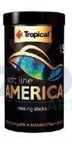TROPICAL  Soft Line America  Size S 100ml/52g