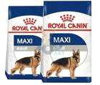 ROYAL CANIN Maxi Adult 2x15kg