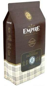 EMPIRE puppy growth diet 25+ 12kg