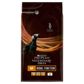 PURINA Veterinary PVD NF Renal Function 3kg