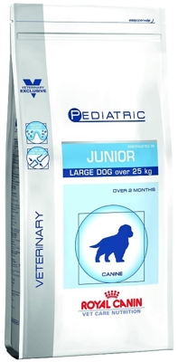 ROYAL CANIN Junior Large Dog Digest&Osteo 14kg