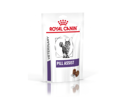 ROYAL CANIN Pill Assist Cat 0,045kg