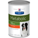 HILL'S PD Prescription Diet Metabolic Canine 370g - puszka