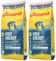 JOSERA High Energy 2x15kg