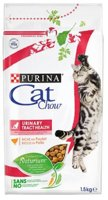 PURINA Cat Chow Special Care Urinary Tract Health 1,5kg