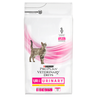 PURINA Veterinary PVD UR Urinary Cat 5kg