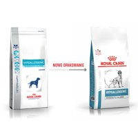 ROYAL CANIN Hypoallergenic Moderate Calorie HME23 7kg