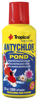 TROPICAL Antychlor Pond 250ml